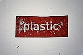 플라스틱, 오브젝트 (묘사), 쓰레기 (물체묘사), 실루엣, 지저분함 (나쁜상태), 환경오염