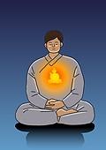 불교, 부처님오신날, 부처님오신날 (홀리데이), 종교, 부처 (불교), 기도 (커뮤니케이션컨셉), 명상