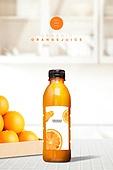 유기농, 친환경소재 (재료), 건강한생활 (주제), 음식 (Food And Drink), 오렌지