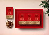 가정의달 선물세트