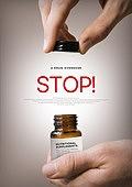 약 (의료품), 약물과다복용, 약물오남용, 약, 중독, 사회이슈 (주제), 알약병