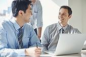 비즈니스, 비즈니스 (주제), 화이트칼라 (전문직), 아이디어, 생각 (컨셉), 토론, 비즈니스미팅 (미팅), 컨퍼런스콜 (미팅), CEO (책임자), 글로벌, 글로벌비즈니스 (비즈니스)