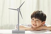 연료와전력발전 (주제), 풍력 (대체에너지), 풍력터빈, 대체에너지 (연료와전력발전), 대체에너지, 풍력터빈 (터빈), 지속가능한에너지 (연료와전력발전), 탄소배출권 (주제), 탄소중립 (환경보호)