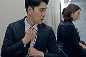 면접, 채용 (고용문제), 실업 (고용문제), 면접 (인터뷰), 고용문제 (주제), 취업준비생 (역할), 구직 (실업), 한국인, 고역 (컨셉), 불안, 스트레스