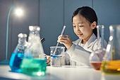 어린이 (나이), 유치원생, 교육 (주제), 초등교육 (교육), 유아교육, 초등학생, 과학, 연구 (주제), 과학자 (전문직), 실험실 (연구소)