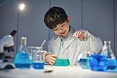 어린이 (나이), 유치원생, 교육 (주제), 초등교육 (교육), 유아교육, 초등학생, 과학, 연구 (주제), 호기심 (컨셉)