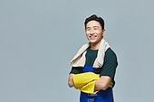 한국인, 상인 (소매업자), 시장상인 (상인), 산지직송, 미소