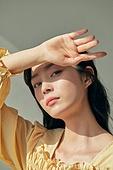 한국인, 성인 (나이), 여성, 색조화장 (화장품), 의료성형뷰티, 의료성형뷰티 (주제)