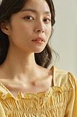 한국인, 성인 (나이), 여성, 색조화장 (화장품), 의료성형뷰티, 뷰티, 의료성형뷰티 (주제)