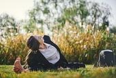 건강관리, 요가, 요가수업 (요가), 행복, 명상, 취미, 여가 (주제), 휴식 (정지활동), 스트레칭, 유연성