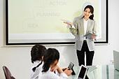 사진, 교육 (주제), 공부 (움직이는활동), 수업중 (교육), 창의성 (컨셉), 교사 (교육직)