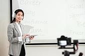 사진, 교육 (주제), 공부 (움직이는활동), 수업중 (교육), 창의성 (컨셉), 교사 (교육직), 인터넷강의 (인터넷)
