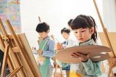 사진, 교육 (주제), 창의성 (컨셉), 교사 (교육직), 미술 (미술과공예), 미술수업 (교과목)