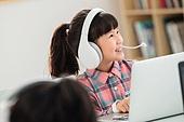 사진, 교육 (주제), 창의성 (컨셉), 교사 (교육직), 코딩, 컴퓨터언어 (코딩)