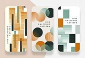 웹템플릿, 그래픽이미지, 편집디자인, 웹모바일 (이미지), 백그라운드, 패턴, 스마트폰, 모바일백그라운드 (이미지)