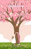 결혼 (사건), 결혼, 부부, 신혼부부, 스몰웨딩, 포즈 (몸의 자세), 꽃, 웨딩드레스 (드레스)