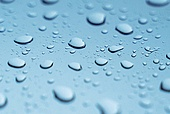 백그라운드, 물 (자연현상), 장마 (계절), 방울 (액체), 차가움 (컨셉), 빗방울, 비 (물형태), 젖음, 날씨, 우울