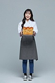 한국인, 20대 (청년), 청년 (성인), 스타트업 (소기업), 제빵기술자 (음식서비스직), 청년여자 (성인여자), 상인 (소매업자)