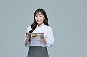 한국인, 20대 (청년), 청년 (성인), 스타트업 (소기업), 제빵기술자 (음식서비스직), 청년여자 (성인여자), 상인 (소매업자), 제로웨이스트, 용기내 챌린지