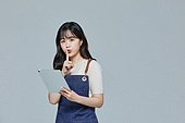 한국인, 20대 (청년), 청년 (성인), 스타트업 (소기업), 상인 (소매업자), 시간제근무 (직업), 쉿