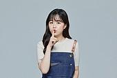 한국인, 20대 (청년), 청년 (성인), 스타트업 (소기업), 여성, 상인 (소매업자), 시간제근무 (직업), 쉿
