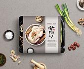 여름, 밀키트, HMR, 보양식, 복날 (한국전통), 보양식 (음식), 삼계탕