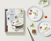 여름, 밀키트, HMR, 복날 (한국전통), 보양식 (음식), 콩국수