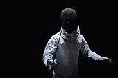 펜싱, 펜싱검, 한국인, 스포츠, 운동, 레저활동, 시합 (스포츠), 올림픽
