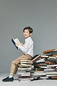 어린이 (나이), 초등학생, 초등교육, 교육 (주제), 공부, 학생, 창의성, 학습격차, 소년 (남성), 호기심