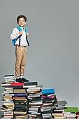 어린이 (나이), 초등학생, 초등교육, 교육 (주제), 공부, 학생, 창의성, 학습격차, 소년 (남성), 호기심, 자신감