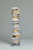 책, 독서, 공부, 교육 (주제), 가르침 (움직이는활동), 초등교육, 학습격차, 창의성