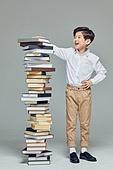 어린이 (나이), 초등학생, 초등교육, 교육 (주제), 공부 (움직이는활동), 학생, 창의성, 독서, 학습격차, 호기심