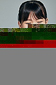 어린이 (나이), 초등학생, 경제 (Finance and Economy), 조기교육, 금융, 화폐 (금융아이템), 부귀 (컨셉), 주린이, 미국화폐 (화폐)