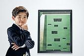 어린이 (나이), 미술관 (박물관), 미술 (미술과공예), 전시 (문화와예술), 투자, 부귀 (컨셉), 아이디어, 생각 (컨셉), 창의성
