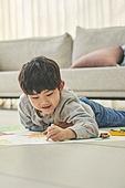 어린이 (나이), 초등학생, 회화기법 (이미지), 미술 (미술과공예), 크레파스 (필기구), 초등교육, 교육 (주제), 창의성, 아이디어, 호기심