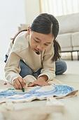 어린이 (나이), 초등학생, 회화기법 (이미지), 크레파스 (필기구), 초등교육, 교육 (주제), 창의성, 아이디어, 호기심