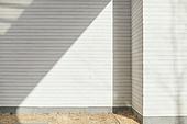 벽 (건물특징), 백그라운드, 건축, 건물외관 (건설물)