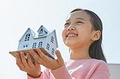 어린이 (나이), 집 (주거건물), 부동산규제 (부동산), 주택문제 (사회이슈), 모형주택 (모형), 아파트청약, 부동산, 부동산정책 (부동산), 부동산문제 (부동산), 초등학생