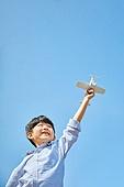 어린이 (나이), 초등학생, 희망 (컨셉), 소원 (정지활동), 기대 (컨셉), 꿈같은 (컨셉), 교육 (주제), 창의성, 호기심, 소년 (남성)