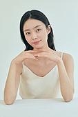 뷰티, 의료성형뷰티 (주제), 의료성형뷰티, 스킨케어, 미녀 (아름다운사람), 피부과, 한국인, 여성 (성별)