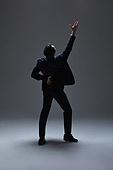 한국인, 남성 (성별), 사람, 비즈니스맨 (사업가), 집중, 도전, 열정 (컨셉), 비즈니스 (주제), 발레 (춤), 행동 (모션)