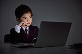 한국인, 어린이 (나이), 조기경제교육 (사회이슈), 경제, 예산 (금융), 화폐 (금융아이템), 금융 (Finance and Economy), 투자, 주린이, 노트북컴퓨터
