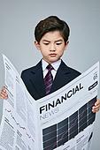 한국인, 어린이 (나이), 조기경제교육 (사회이슈), 조기교육, 금융, 화폐 (금융아이템), 부귀 (컨셉), 주린이, 경제신문, 신문 (출판물)