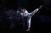 태권도, 스포츠, 시합 (스포츠), 올림픽, 격투기, 도전, 열정 (컨셉), 자신감, 발차기