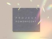 파워포인트, 메인페이지, 백그라운드, 무지개, 강렬한빛, 빛효과, 프레임