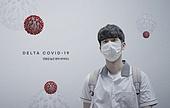 코로나바이러스 (바이러스), 코로나19 (코로나바이러스), 바이러스, 코로나19, 고등학생