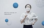 코로나바이러스 (바이러스), 코로나19 (코로나바이러스), 바이러스, 코로나19, 운동