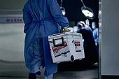 장기기증, 치료 (사건), 의학 (과학), 긴급 (컨셉), 질병 (건강이상), 수술 (치료), 수술실, 병원 (의료시설), 아이스박스