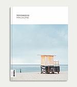 그래픽이미지 (Computer Graphics), 책표지 (주제), 책표지, 디자인, 여름 (계절), 폭염 (자연현상), 계절, 해변 (해안), 풍경 (컨셉), 대한민국 (한국), 동해바다