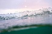 여행, 여름, 바다, 물 (자연현상), 해변 (해안), 휴가 (주제), 수중 (Setting), 백그라운드